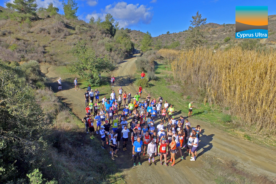 trail-race-cyprus