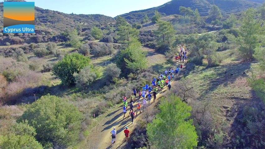 cyprus-trail-running-ultra-marathon