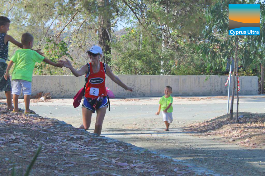 trail-running-cyprus-best