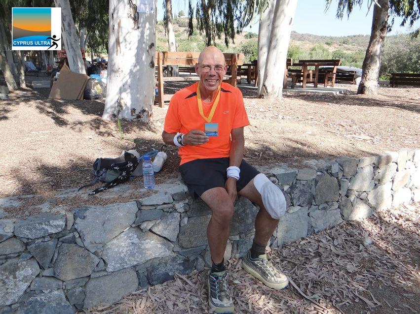 Gilbert-Grey-Cyprus-Ultramarathon