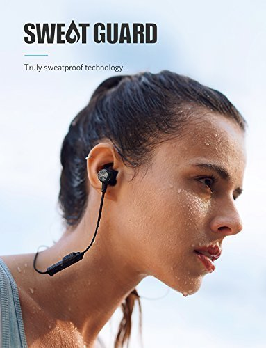 best-quality-bluetooth-earphones-running