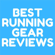 best running gear reviews on youtube