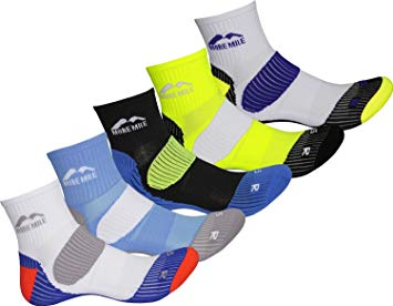 best-cheap-running-socks