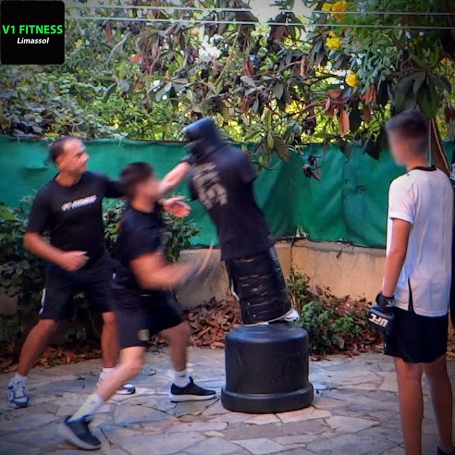 childrens-self-defense-classes-cyprus