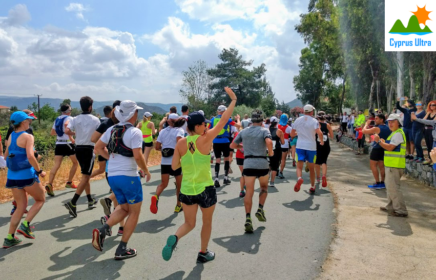 cyprus-trail-ultramarathon-limassol-running-club