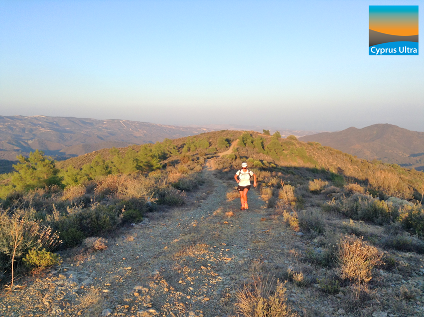 training-trail-ultra-marathon-cyprus