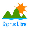CYPRUS ULTRA MARATHON : TRAIL RUNNING RACE : EUROPE
