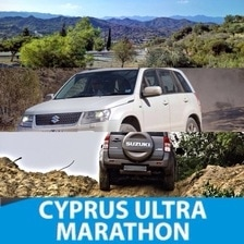 cyprus-jeep-safari