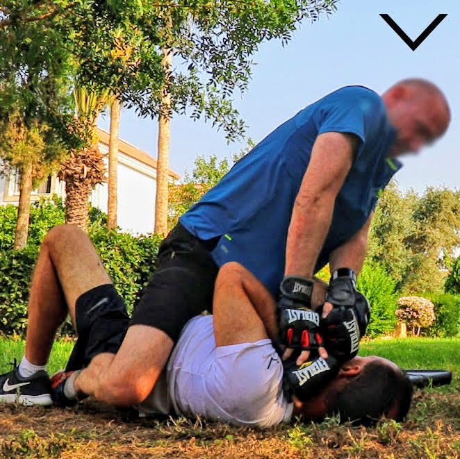 mens-self-defense-classes-limassol