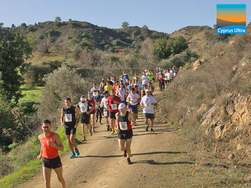 michael-rivers-cyprus-ultra-marathon