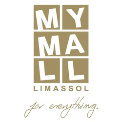 shopping-mall-limassol-cyprus