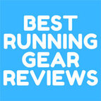 best budget running gear reviews youtube