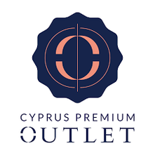 cyprus-premium-outlet