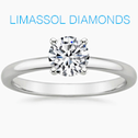 diamonds-limassol-cyprus