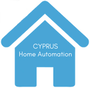 smart-home-electrician-limassol