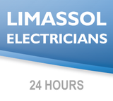 emergency-electrician-limassol