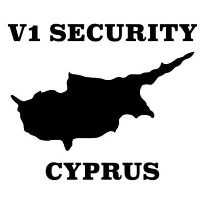 private-security-limassol-cyprus
