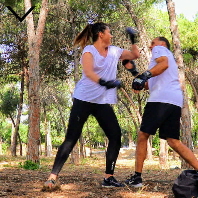 self-defense-cyprus-lessons