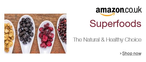 superfoods-shop-cyprus