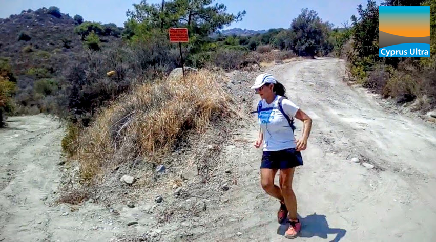trail-running-training-tips