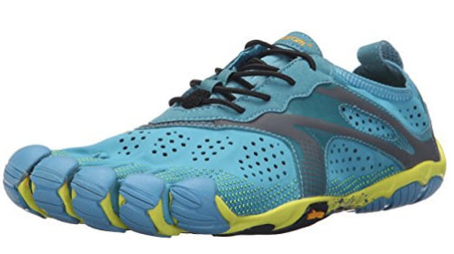 vibrams-fivefingers-v-trail-review